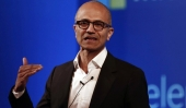 Microsoft says to provide cloud, tools for tackling Ebola
